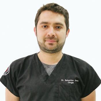Sebastián Varela